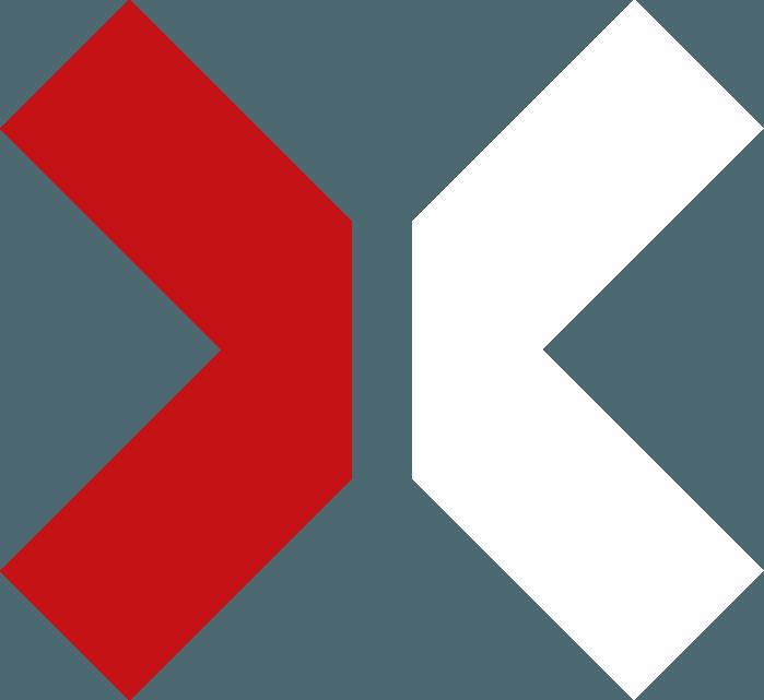 Triller Crossfit | X